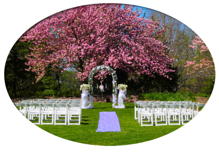 Example%20of%20Garden%20Wedding%202.jpg